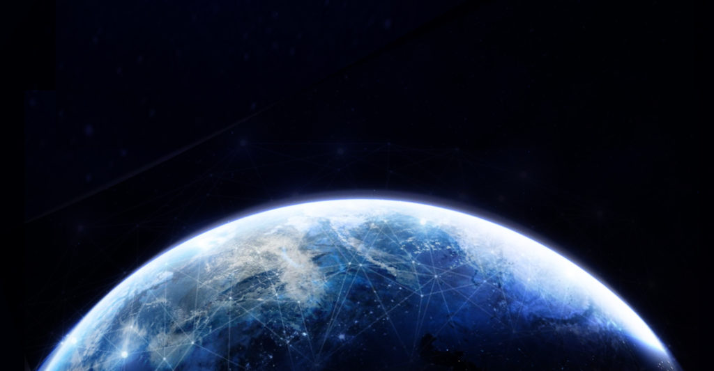 Azure Space – cloud-powered innovation on and off the planet